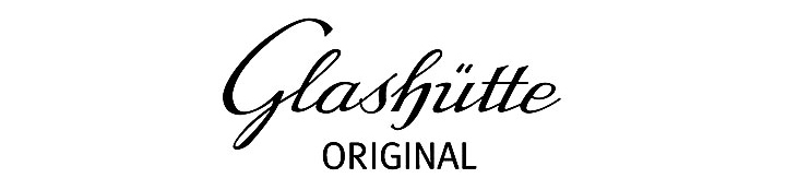 GlashteOriginal