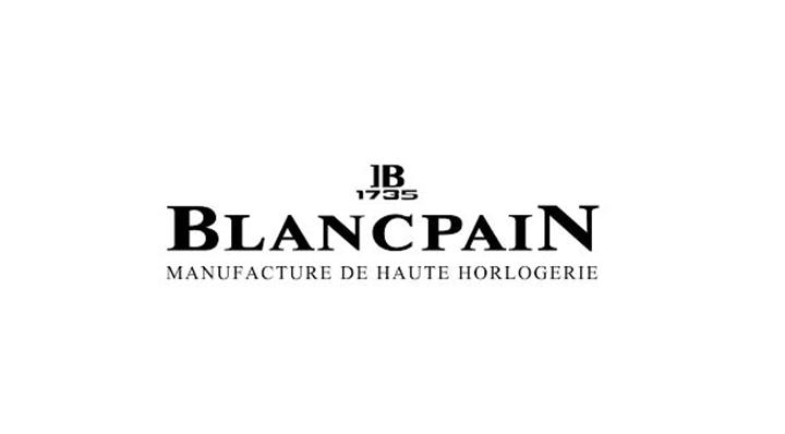 寶珀 BLANCPAIN